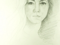 1-pencil-on-paper