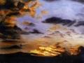 sunset-oil-on-canvas-61x46cm-2008