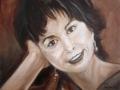 isabel-alende-oil-on-canvas-20x30cm-2005