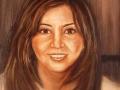 oil-on-canvas-2005