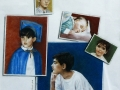 samcolored-pencil-on-cardbord-36x43cm-1990